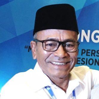 PWI Pusat Tolak Pasal Halangi Kemerdekaan Pers