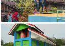 Bukti Nyata, 78 Desa di Muratara Sudah Teralisiri Pamsimas